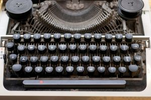 Writing Your Own Business Copy