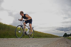 Content Marketing And Physical Exercise
