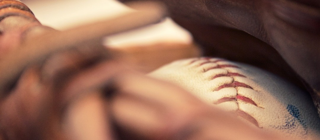 Opening Day – A Time to Freshen Up Your Marketing