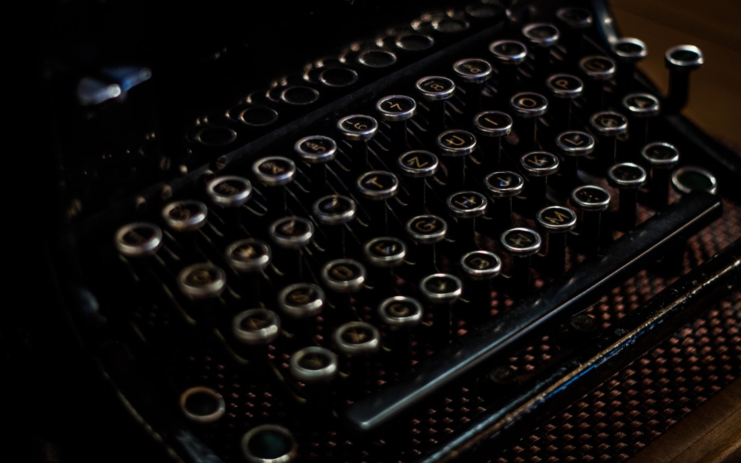 11 Copywriting Tips to Help You Sell
