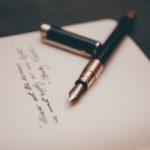 sales letter copywriter