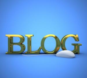 Guest Blogging To Build Your Platform