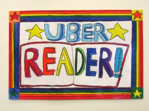 It's About Your Readers