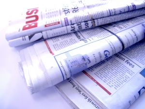 7 Headline Tips For Expanding Your Audience