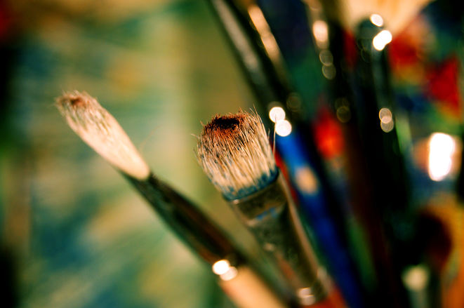 Harness Your Creativity In Your Marketing