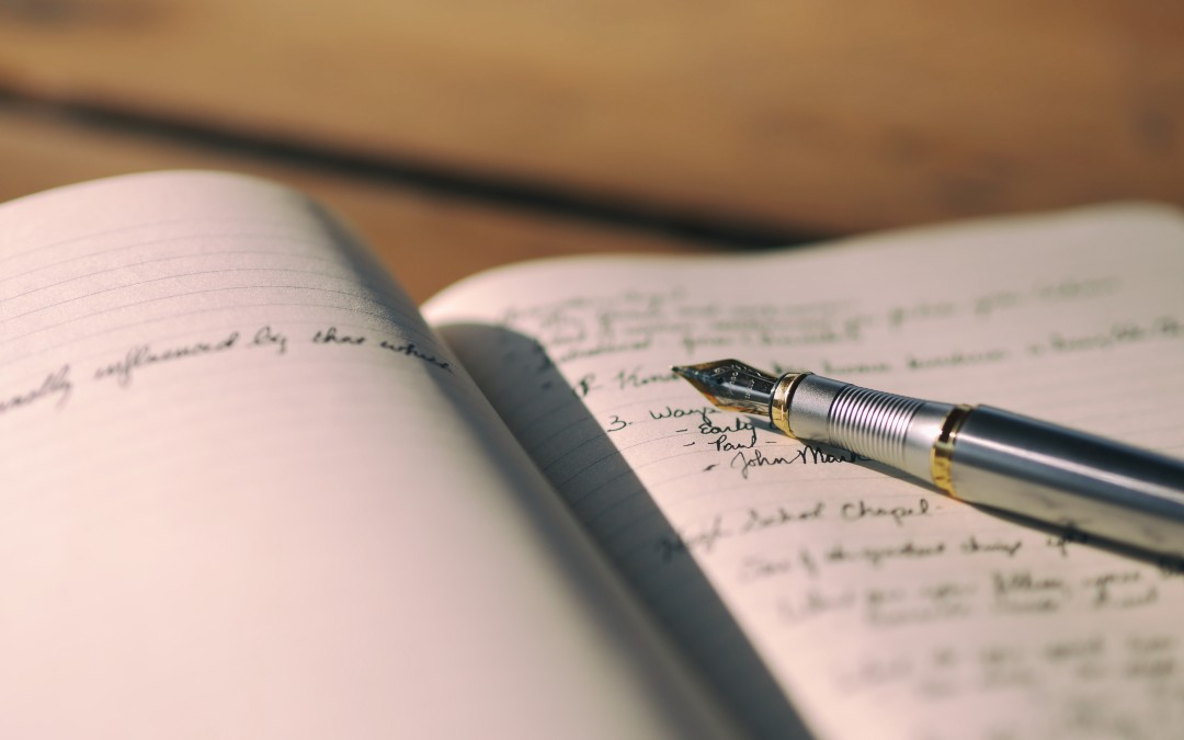 11 B2C Copywriting Tips To Resonate With Your Audience