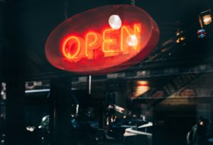 small business copywriter
