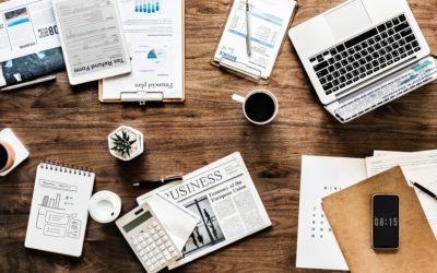 20 Killer Copywriting Tips for Startups
