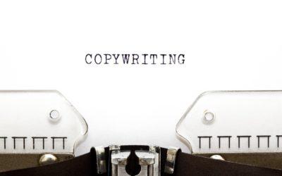 3 Reasons Marketing Agencies Should Work Alongside a Freelance Copywriter