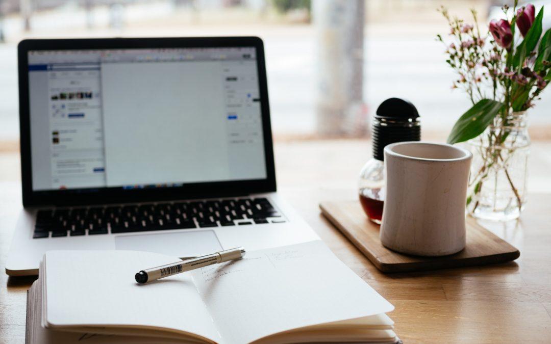 How to Hire a Freelance Copywriter