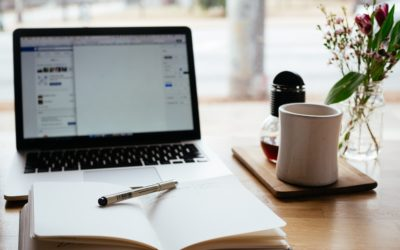 How to Hire a Freelance Copywriter
