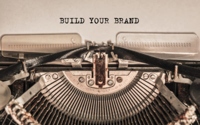 How to Improve Your Brand Message Today (and Why It's Important)