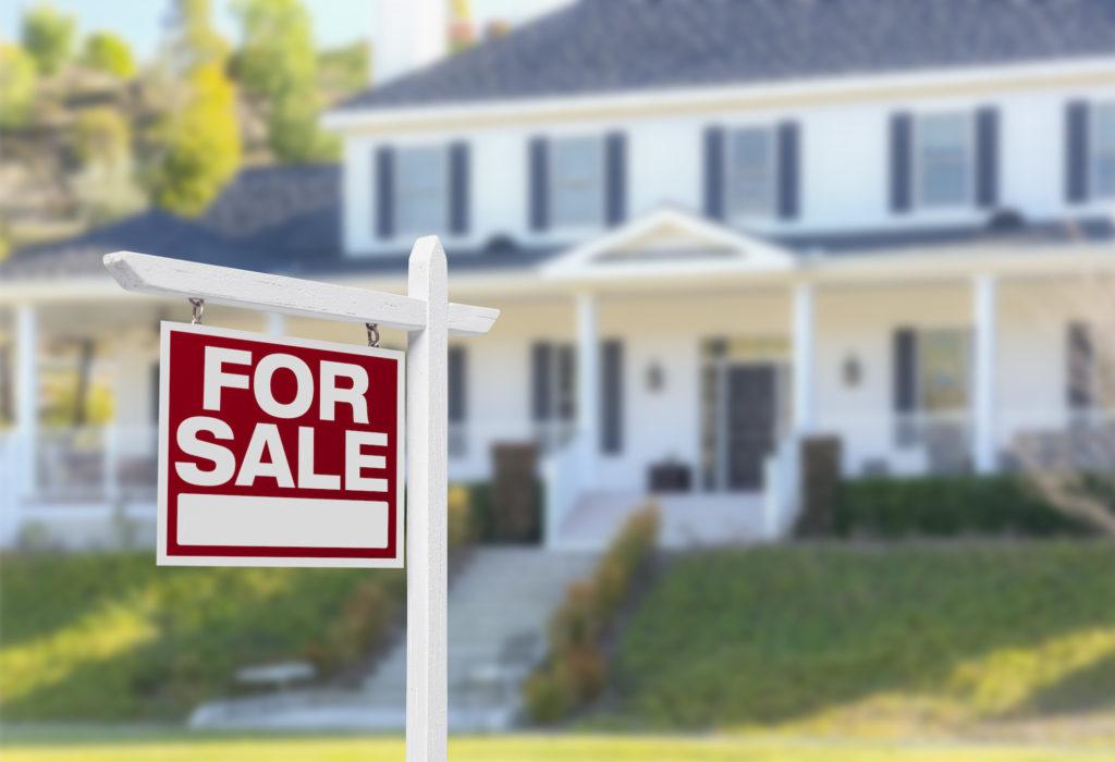 real estate copywriter
