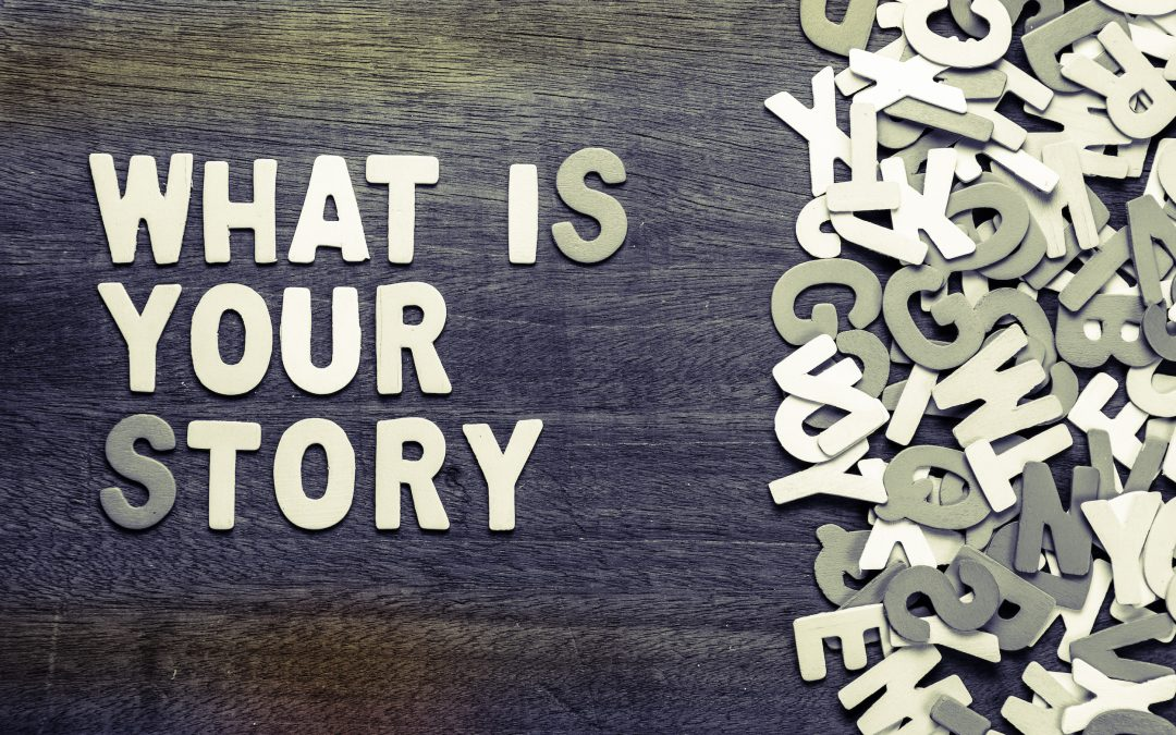 Storytelling in Marketing: Why it Matters