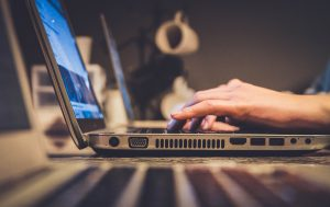 web copywriting tips