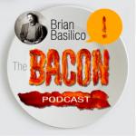 Matt Brennan Bacon Podcast