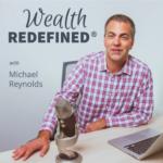 Matt Brennan Elevation Podcast