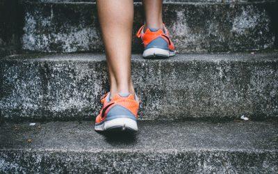 Health and Wellness Copywriting: How to Write Great Copy for Your Health and Wellness Business Website
